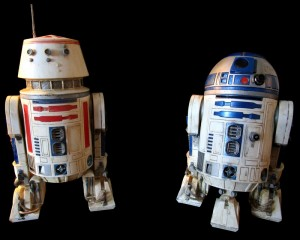 13r2d2andr5d4dirty01