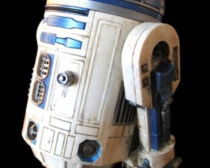 14r2d2andr5d4dirty05