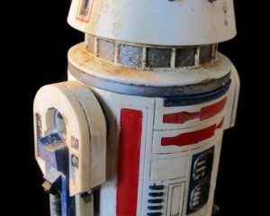 15r2d2andr5d4dirty09