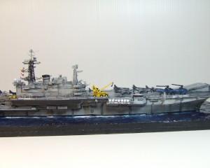 DSCF0604