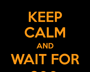 keep-calm-and-wait-for-rc200-1