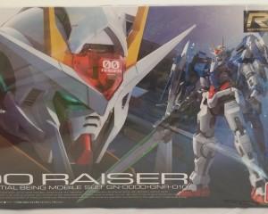 00 Raiser Box (RG)