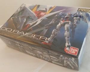 00 Raiser Box