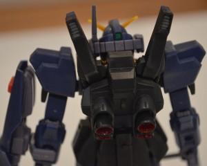 back_detail