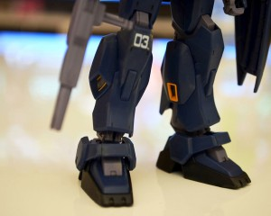legs_detail