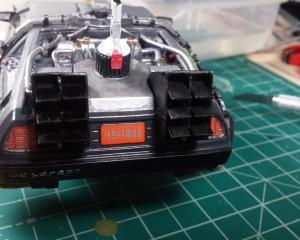aoshima-delorean-021