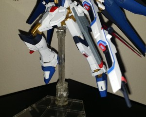 strike freedom (19)
