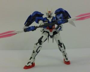 GN-0000