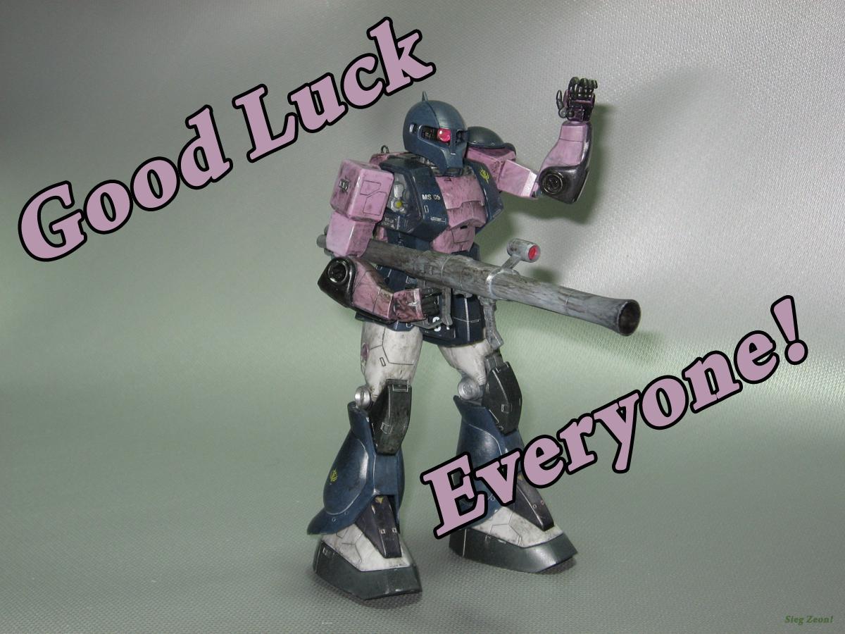 good-luck-copy