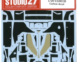 CD20031