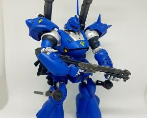 Kämpfer - 1
