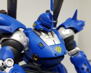 Kämpfer - 2