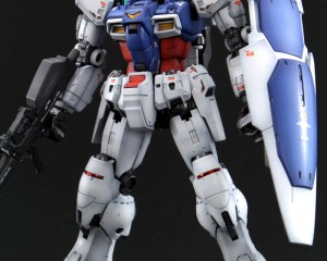 rg_gp01_front_resize