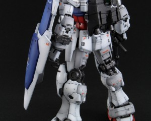 rg_gp01_right_resize