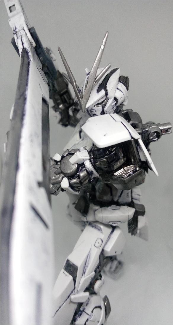 asf-3