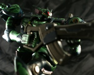 Rifle-pose-2