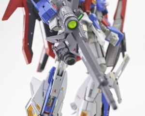front gunfocus1