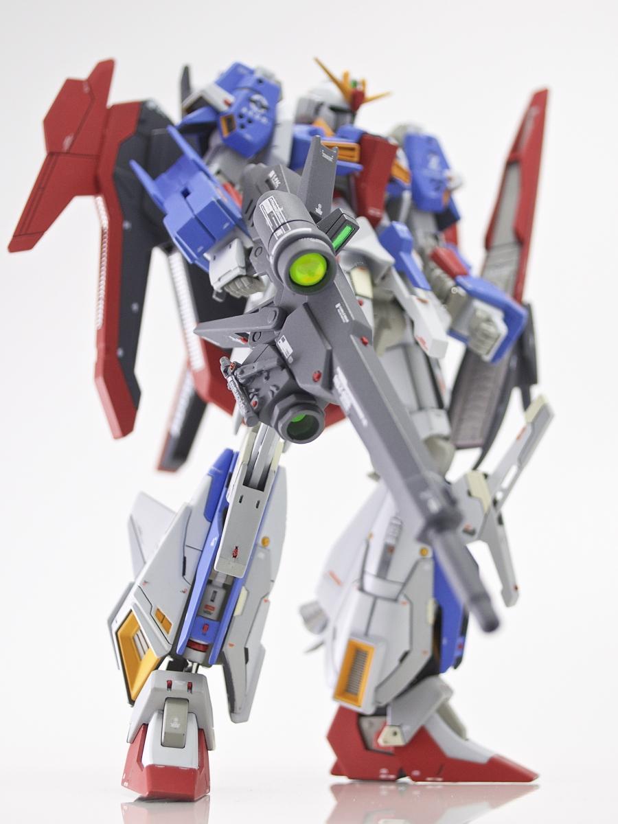 front-gunfocus1