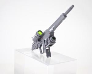 gunrightside use