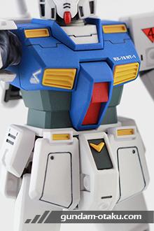 04-torso-small-jpg-3