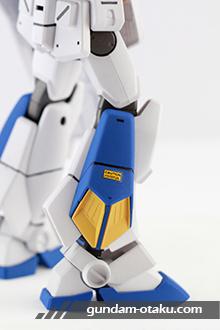 13-leg-small-jpg-2