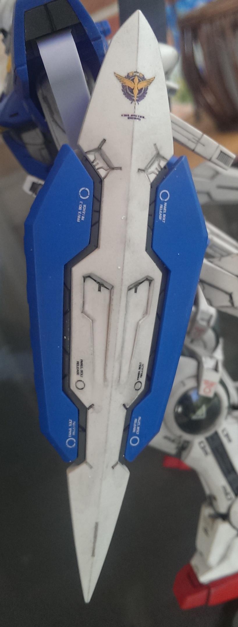 exia-026