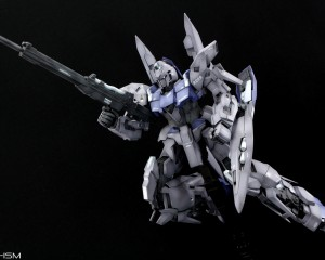 mg_detla_plus_action_5