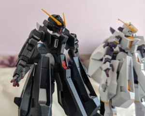 HG_Woundwort_2