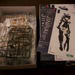 jinrai-unboxing-for-assembly
