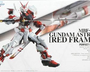 Pg012-Astray_Red_Frame