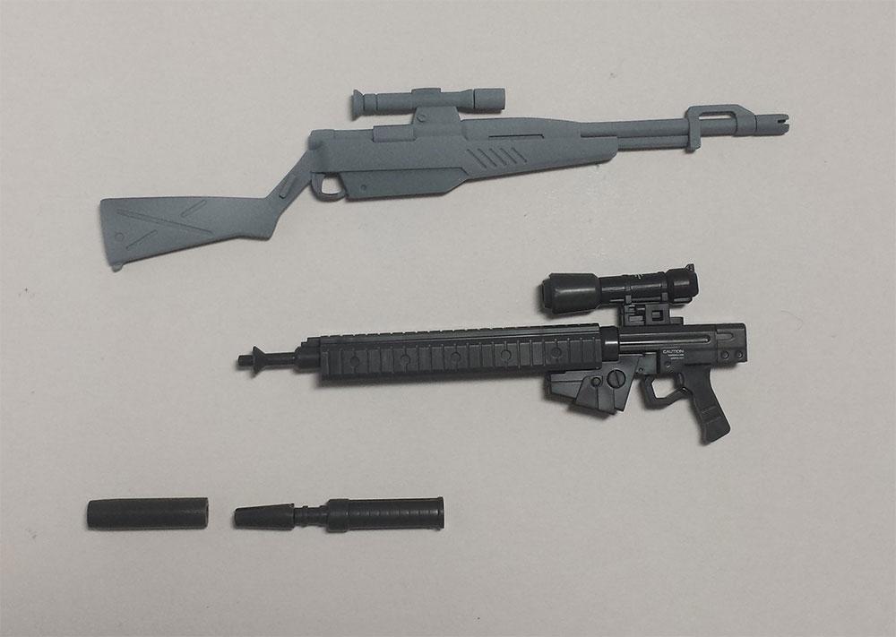 new_rifle_plan-jpg