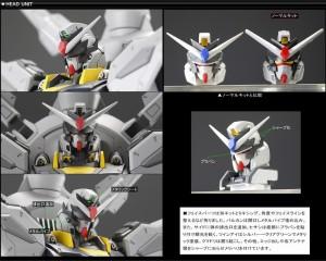 Providence Gundam_4