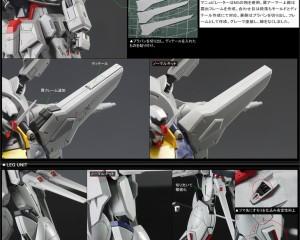 Providence Gundam_5