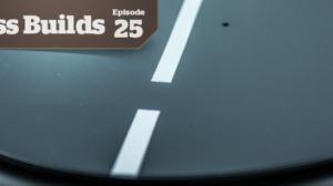 Boss-Builds-Episode-25-HEADER-480x270