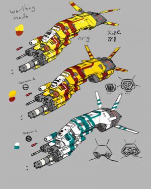 20080722172148-WarthogMods