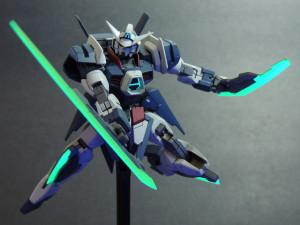 AGE-1_razor