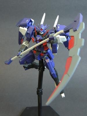 Gundam Exspa