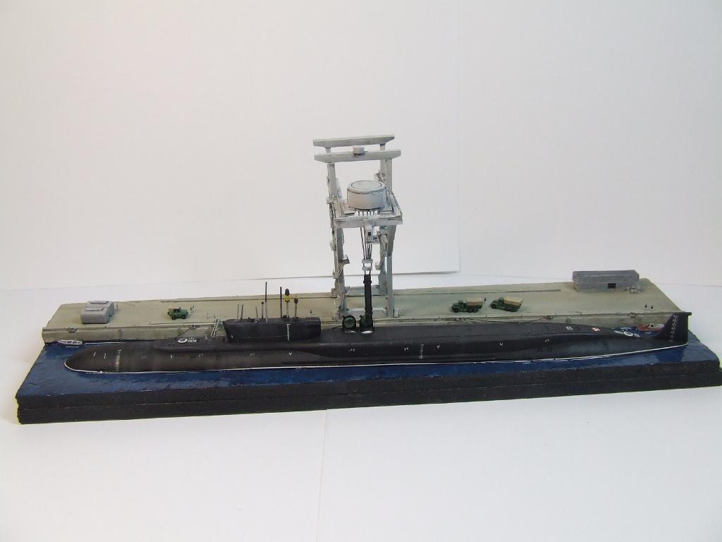 dscf7436