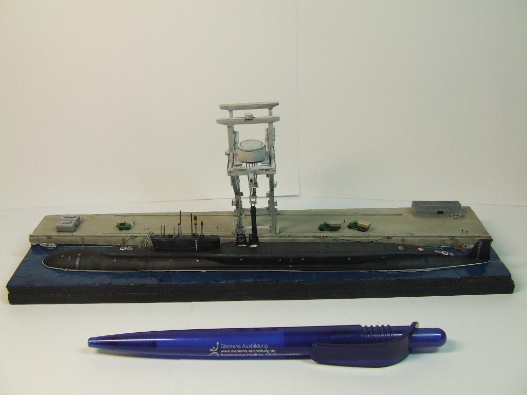 dscf7479