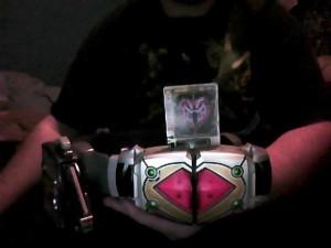 kamenrider_chalice_belt_toy_by_zanruos-d379owc