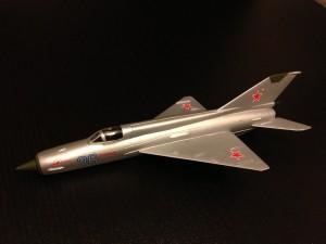 MiG-21S_1