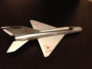 MiG-21S_2