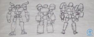 tf4_autobots_0001