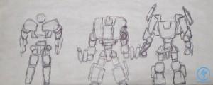 tf4_autobots_0002