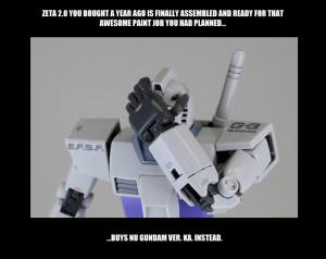 Zeta78_FacePalmGundam