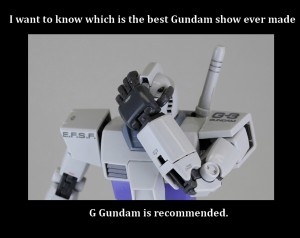 caption-1a g gundam