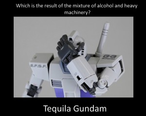 caption-1a tequila