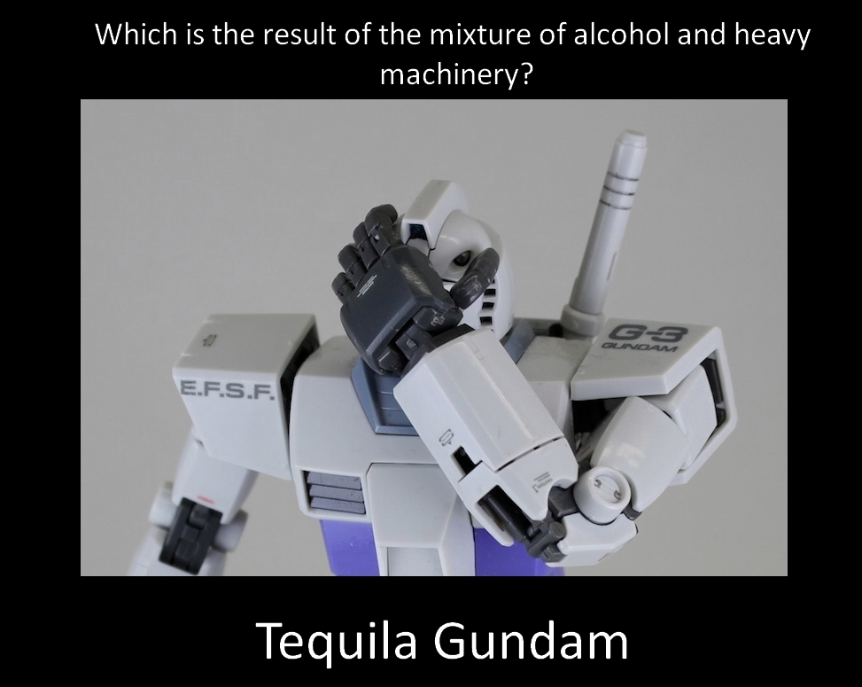 caption-1a-tequila