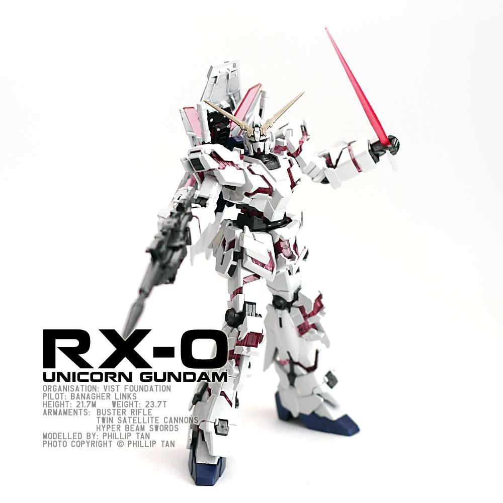 unicorn-gundam