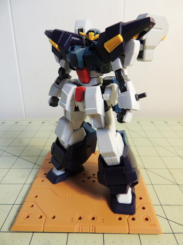 fort-serawip-1